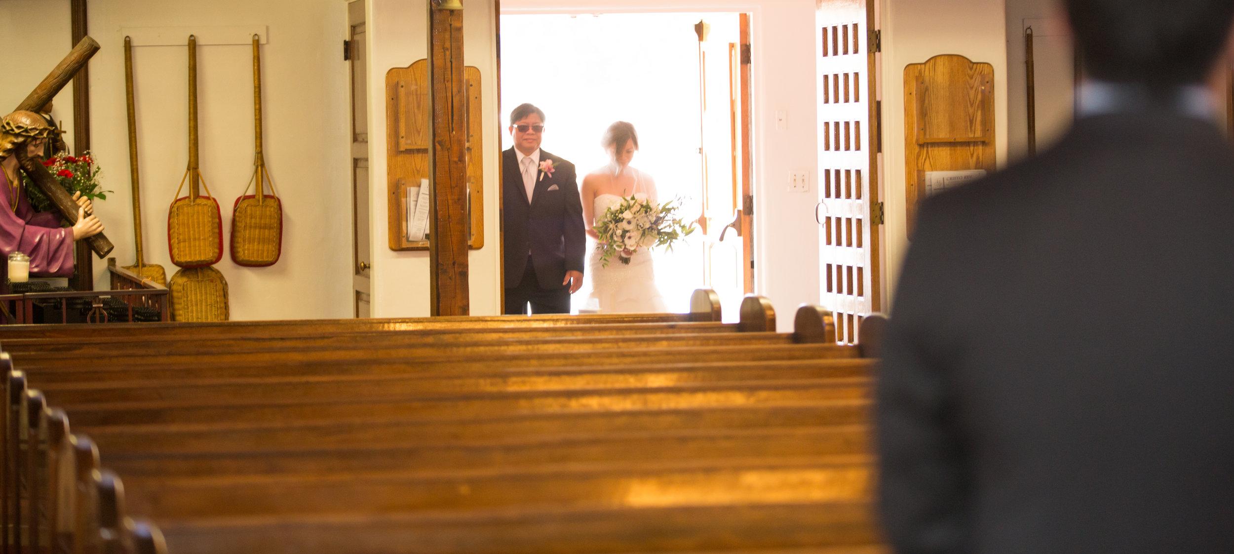 Tina and Jorge - Ceremony-29.jpg