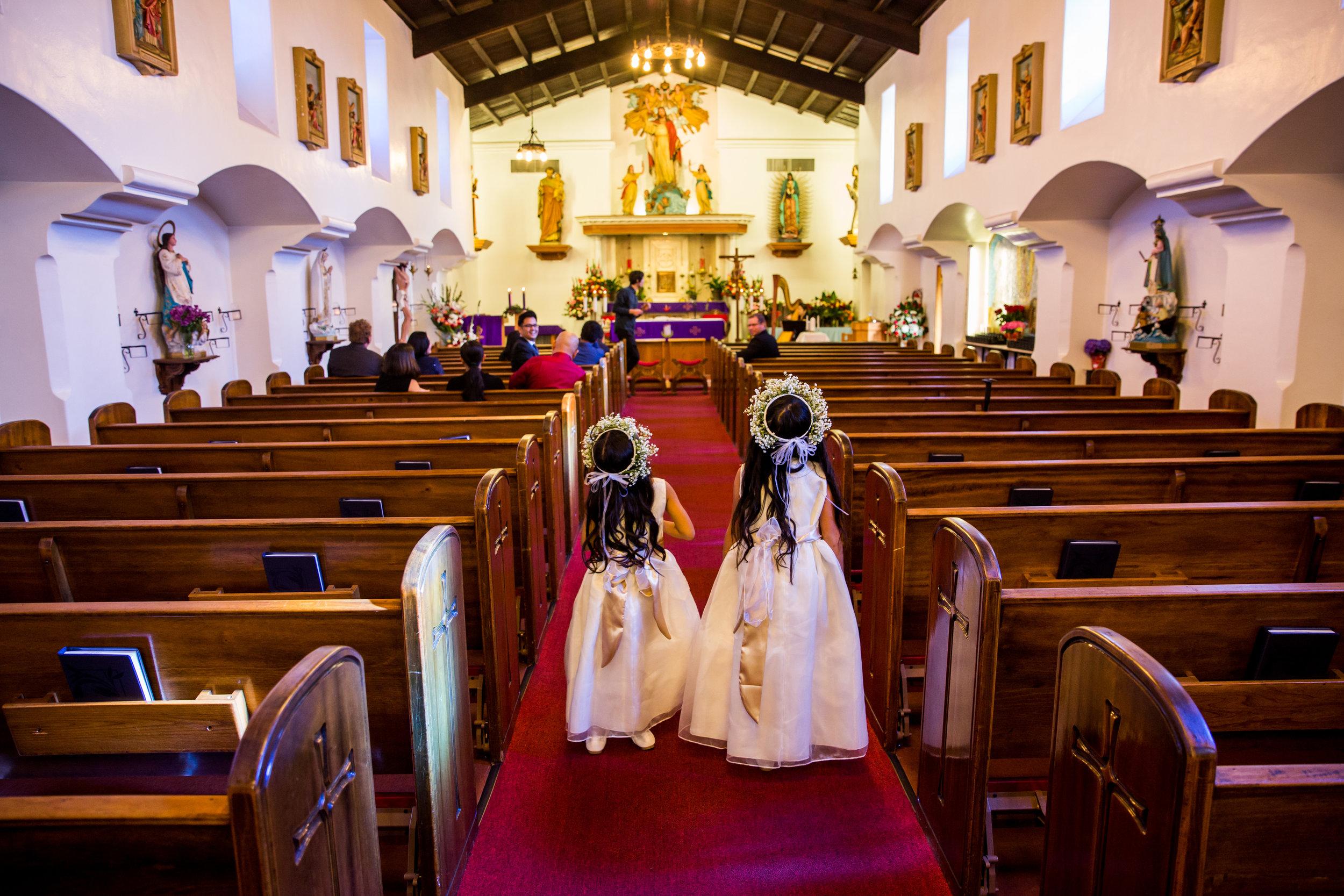 Tina and Jorge - Ceremony-1.jpg
