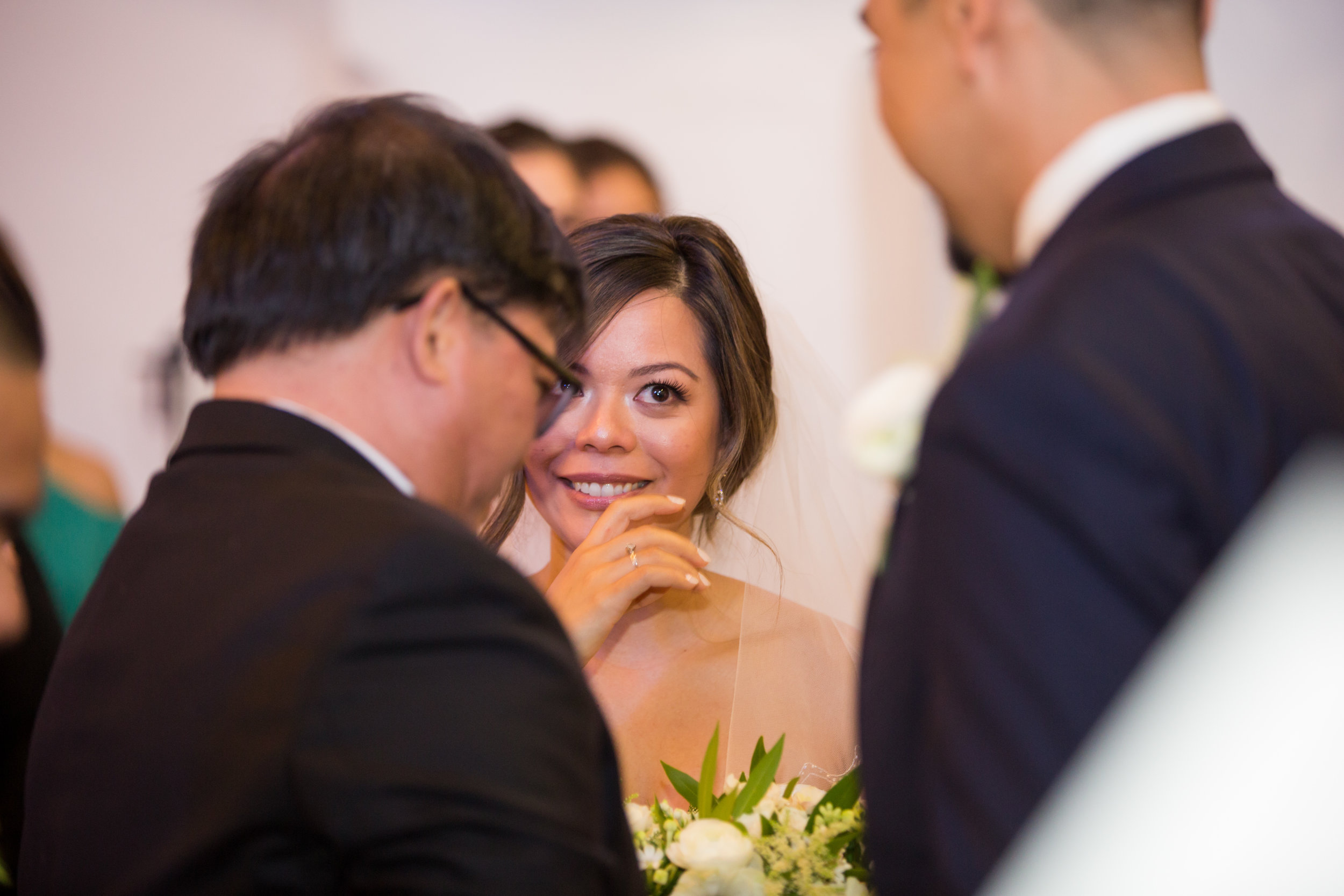 Tina and Jorge - Ceremony-42.jpg