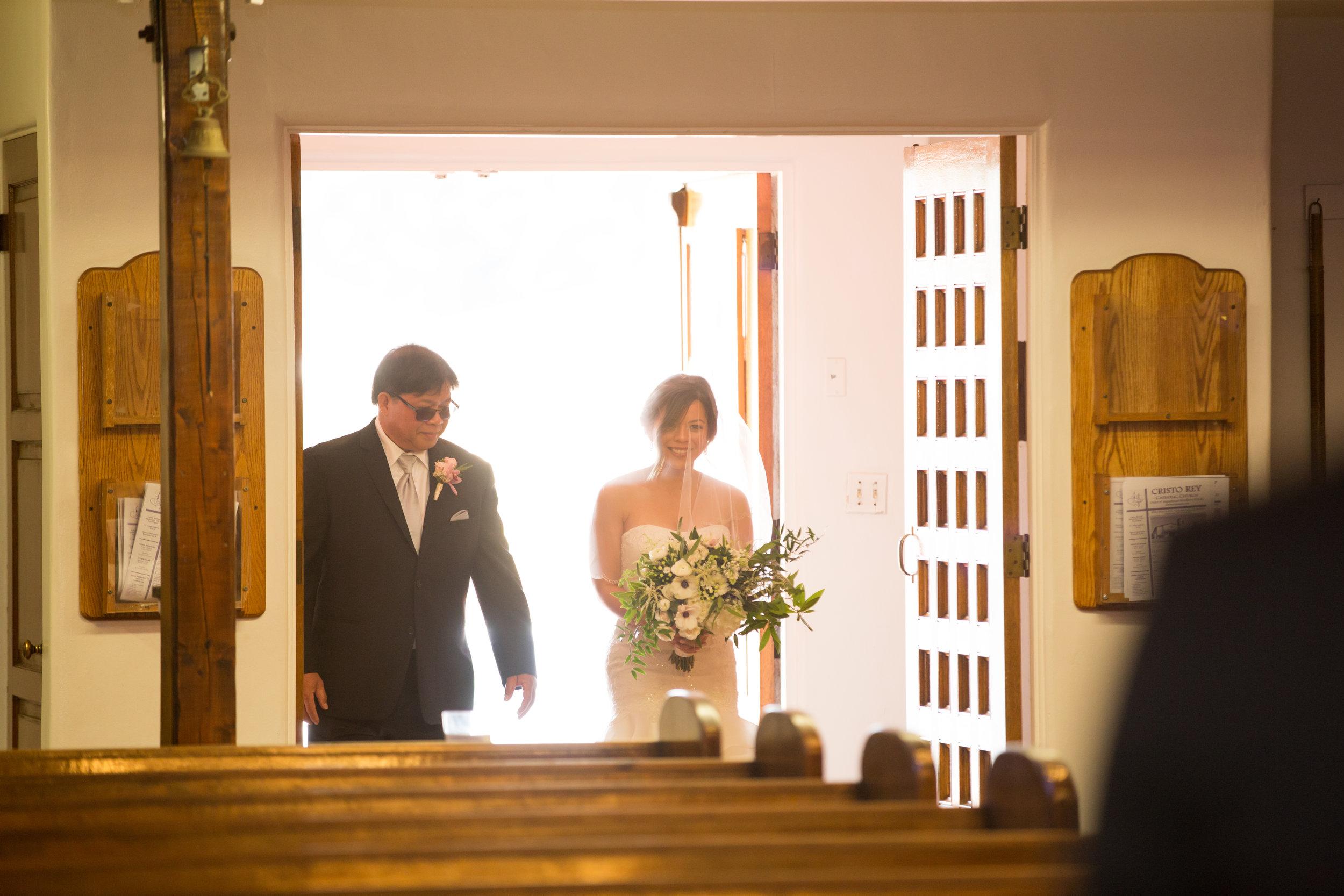Tina and Jorge - Ceremony-31.jpg