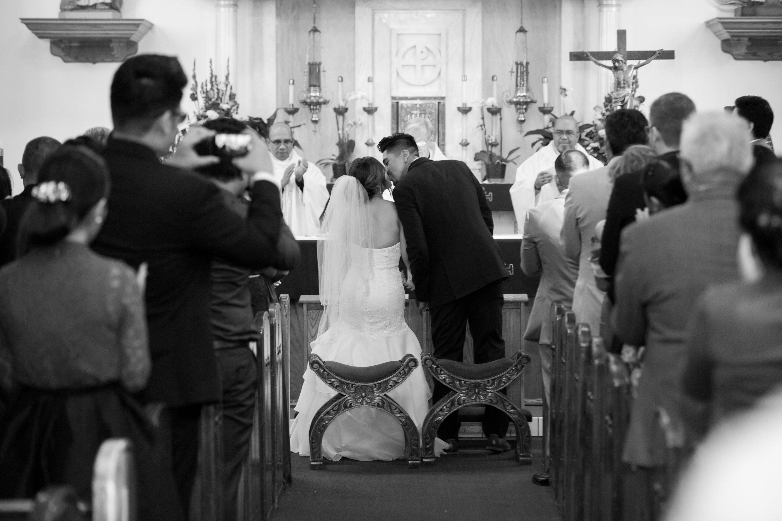 Tina and Jorge - Ceremony-153.jpg