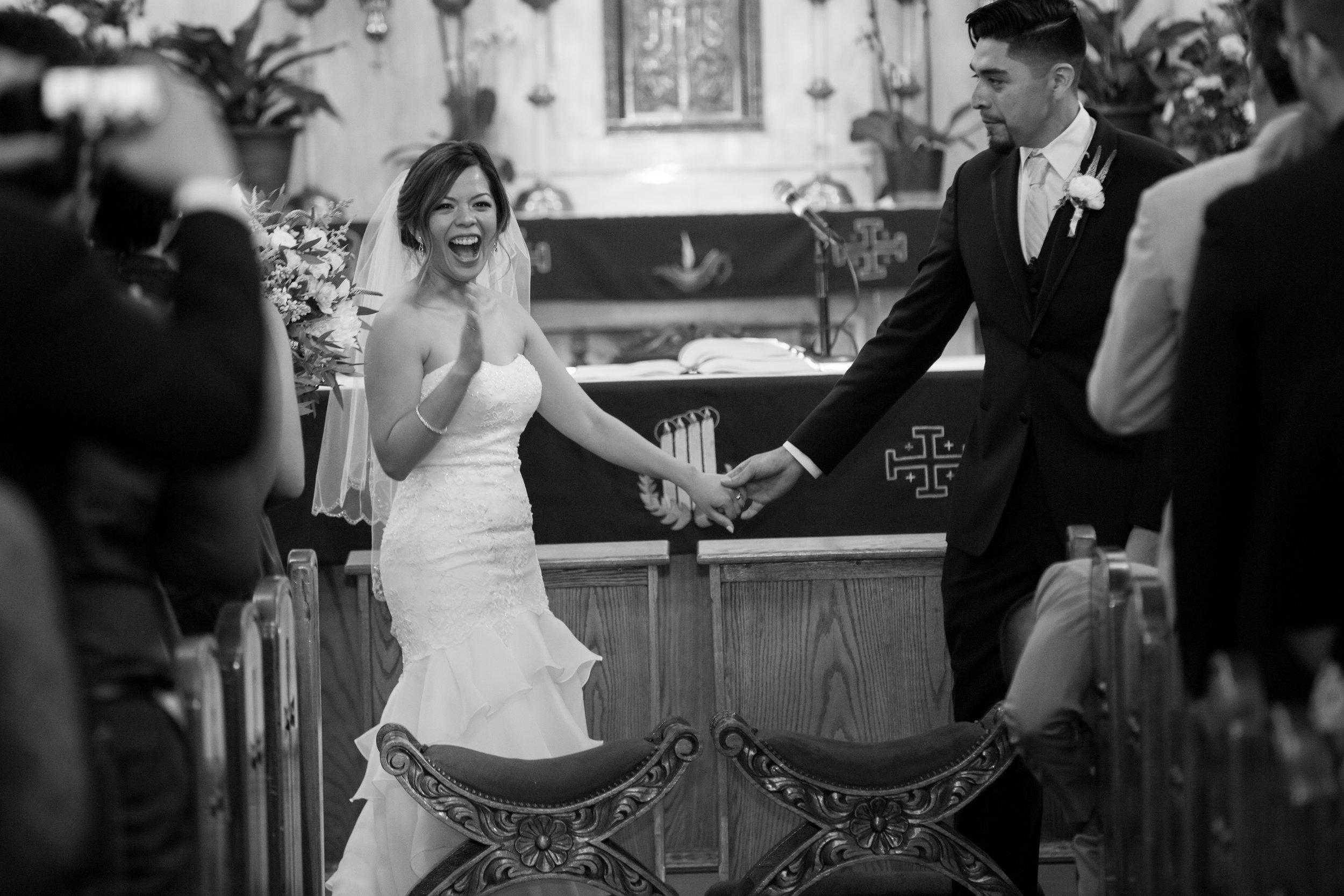 Tina and Jorge - Ceremony-155.jpg