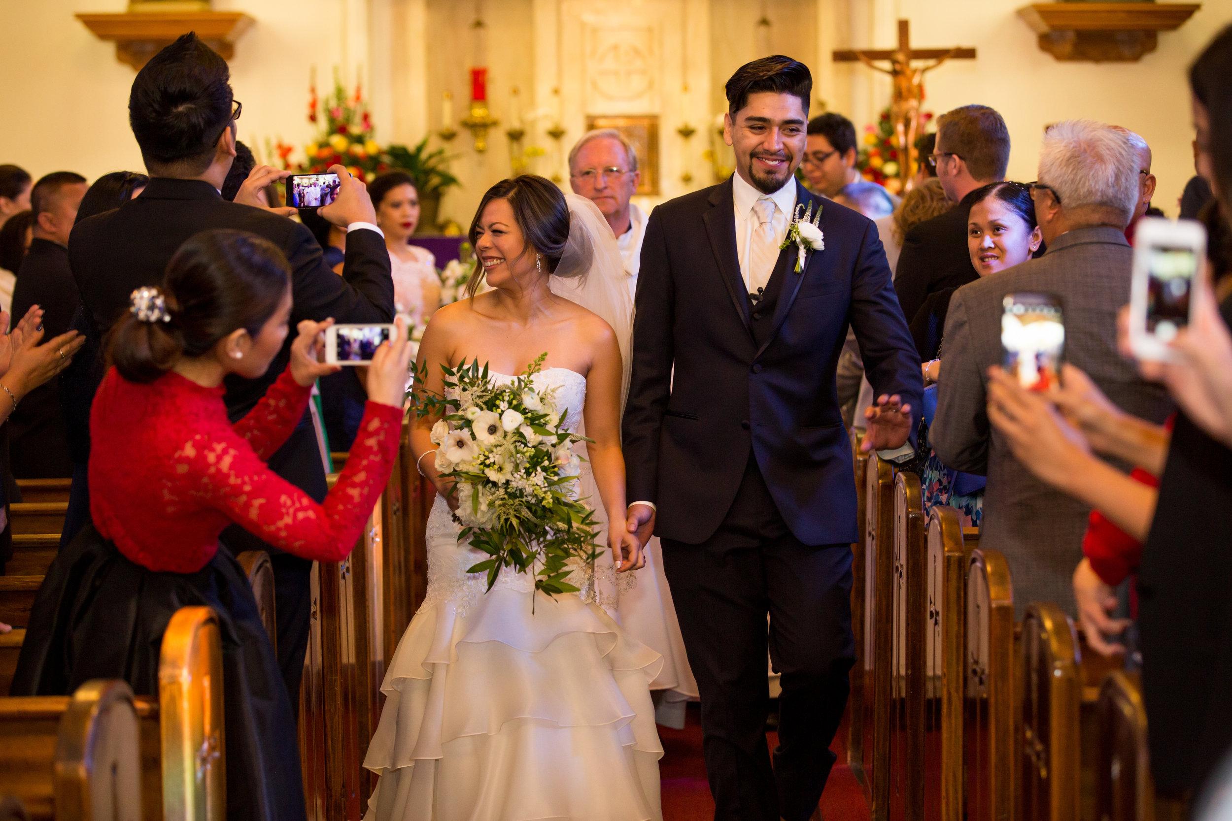 Tina and Jorge - Ceremony-160.jpg