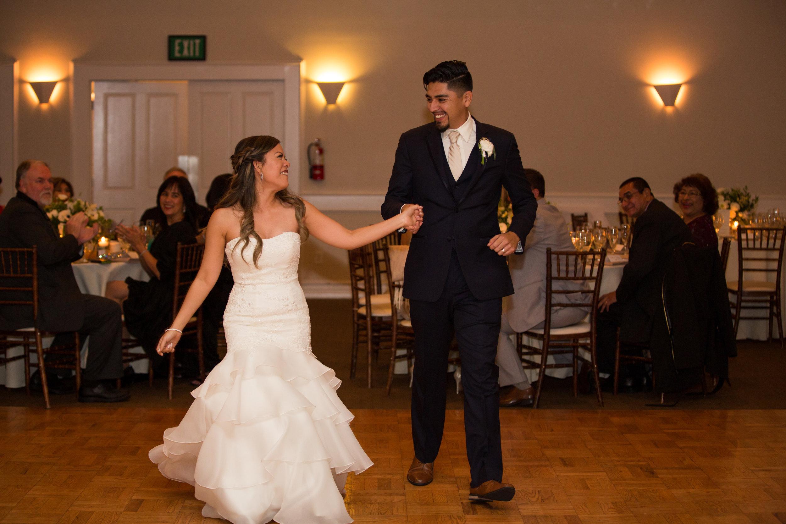 Tina and Jorge - Reception-55.jpg