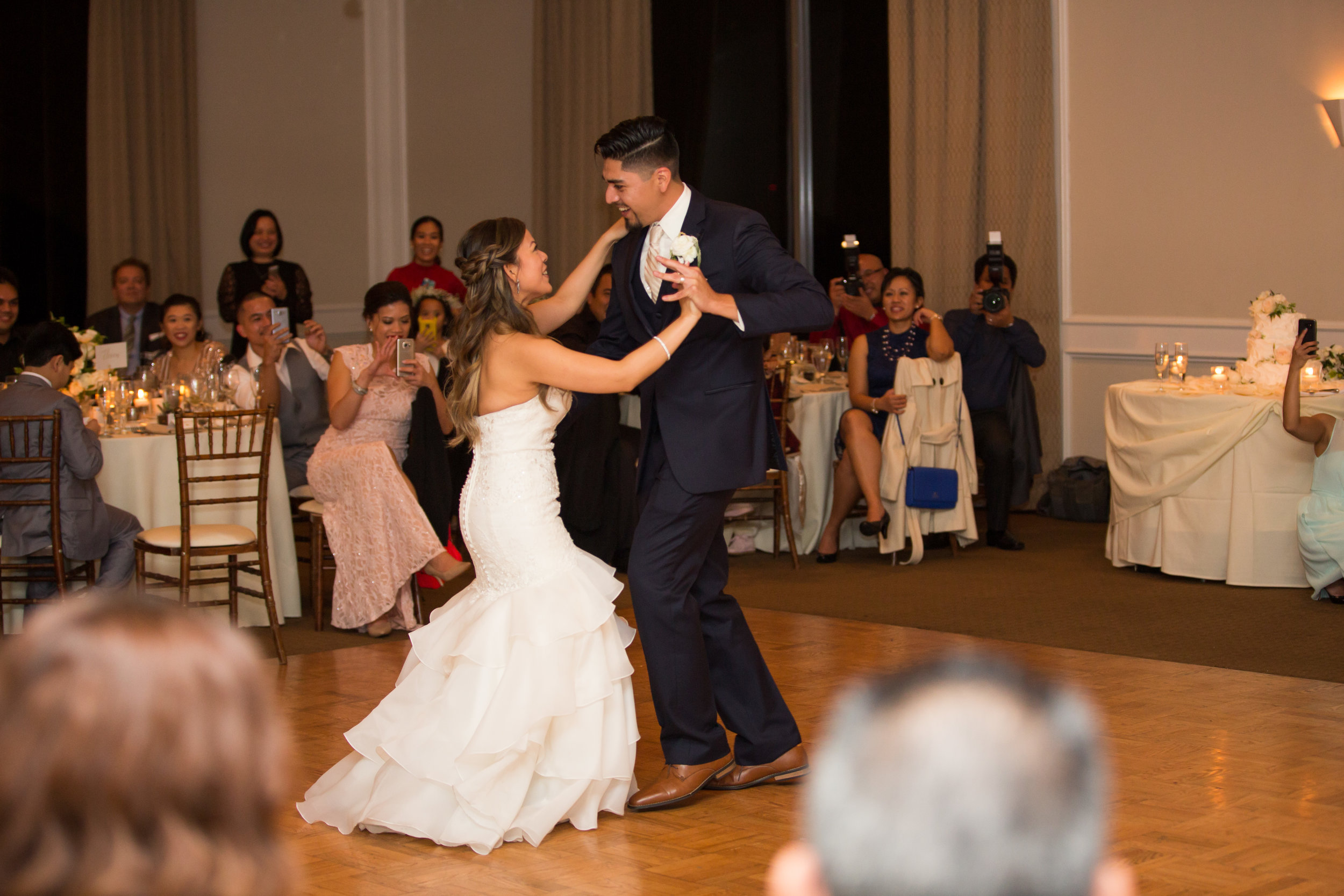 Tina and Jorge - Reception-77.jpg