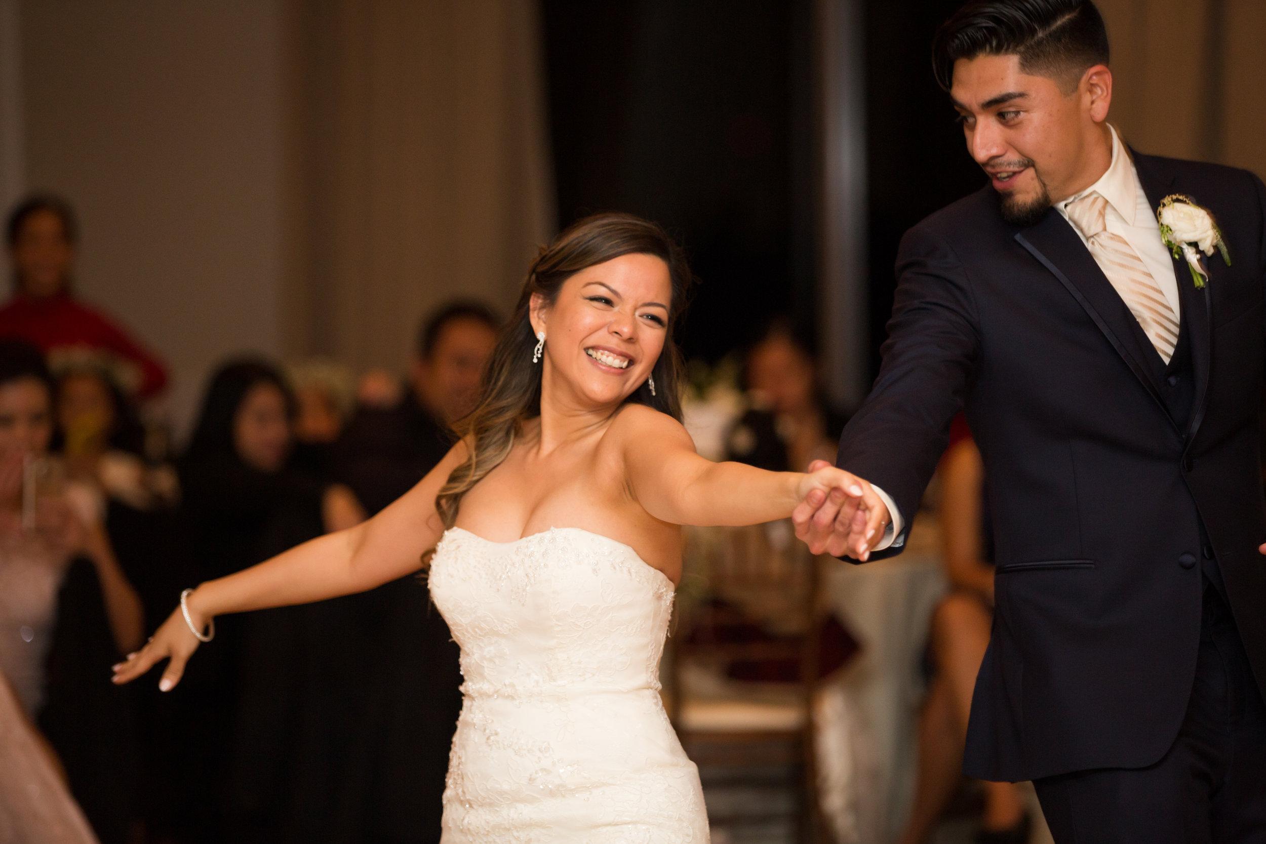 Tina and Jorge - Reception-79.jpg