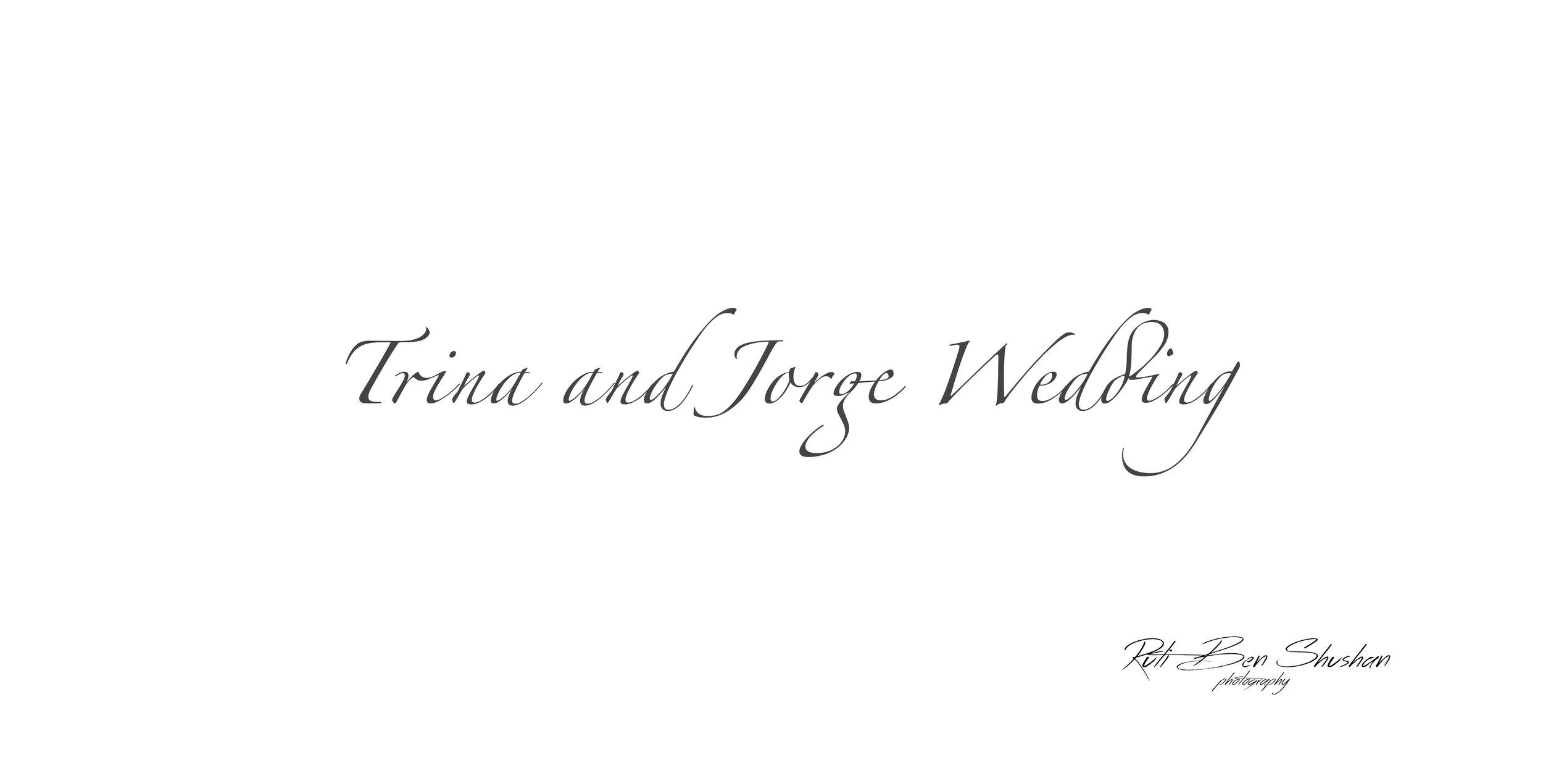 Tina_and_Jorge_Album_01.jpg