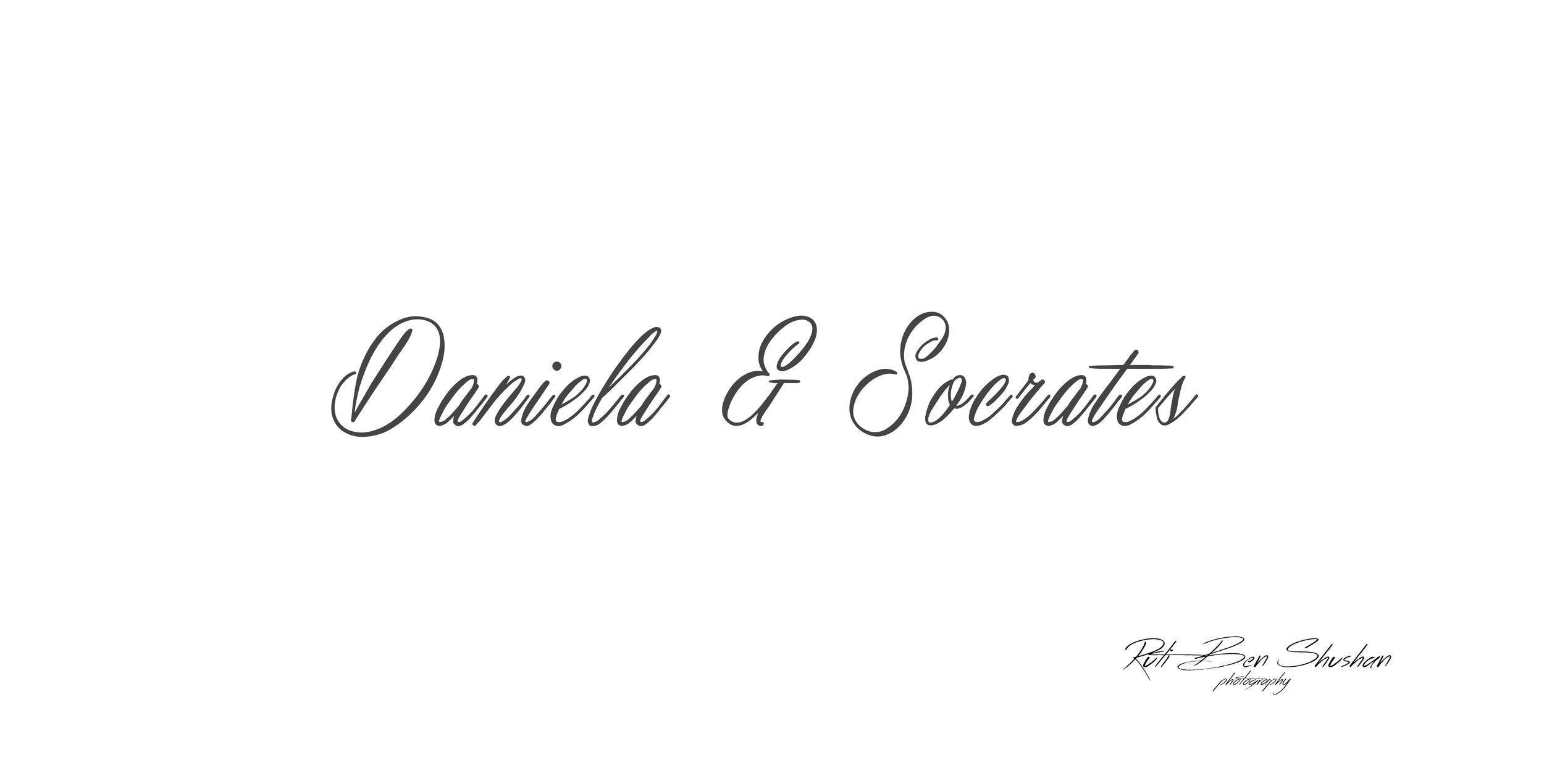 Daniela_and_Socrates_Album_01.jpg