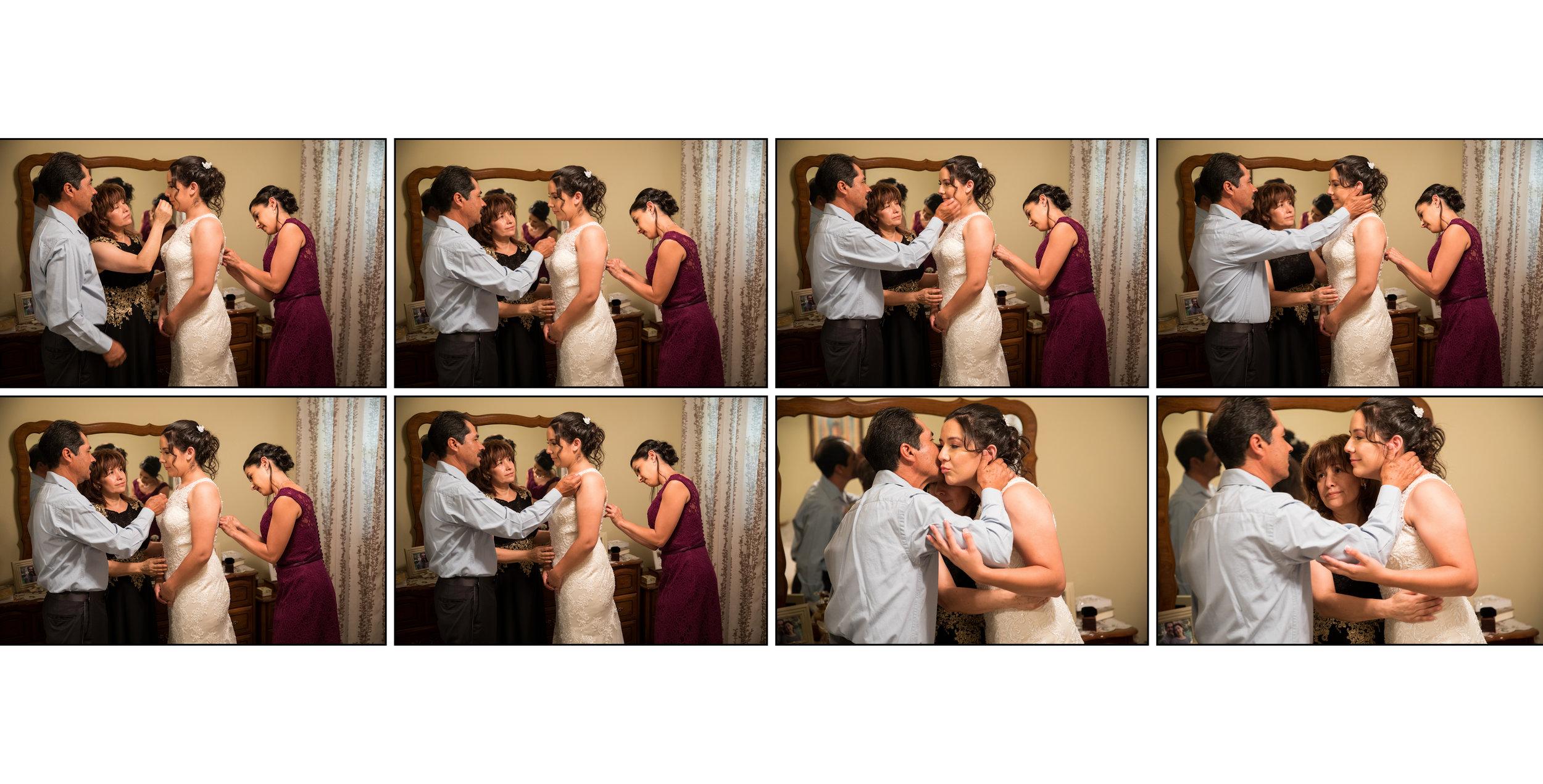 Daniela_and_Socrates_Album_09.jpg