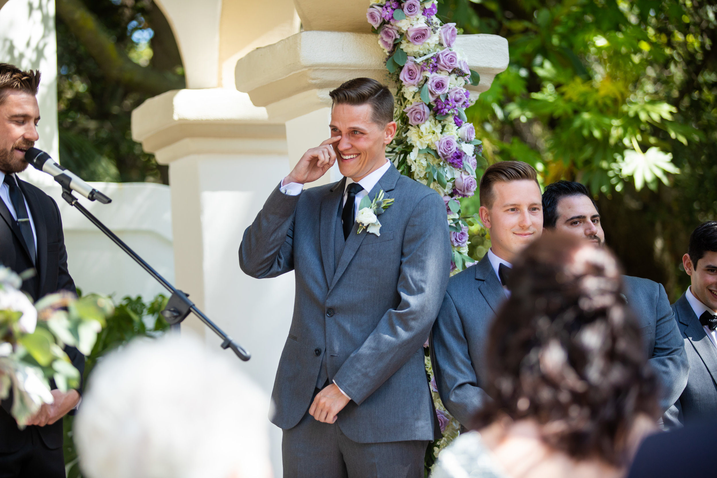 Taylor and Brenton - Ceremony-91.JPG