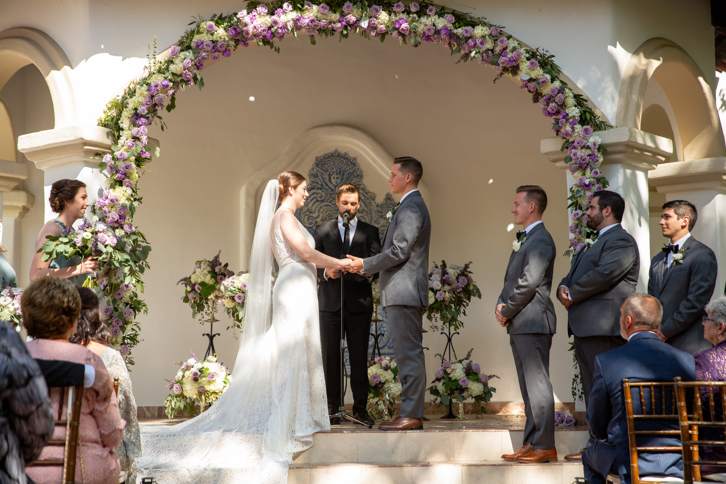 Taylor and Brenton - Ceremony-101.JPG