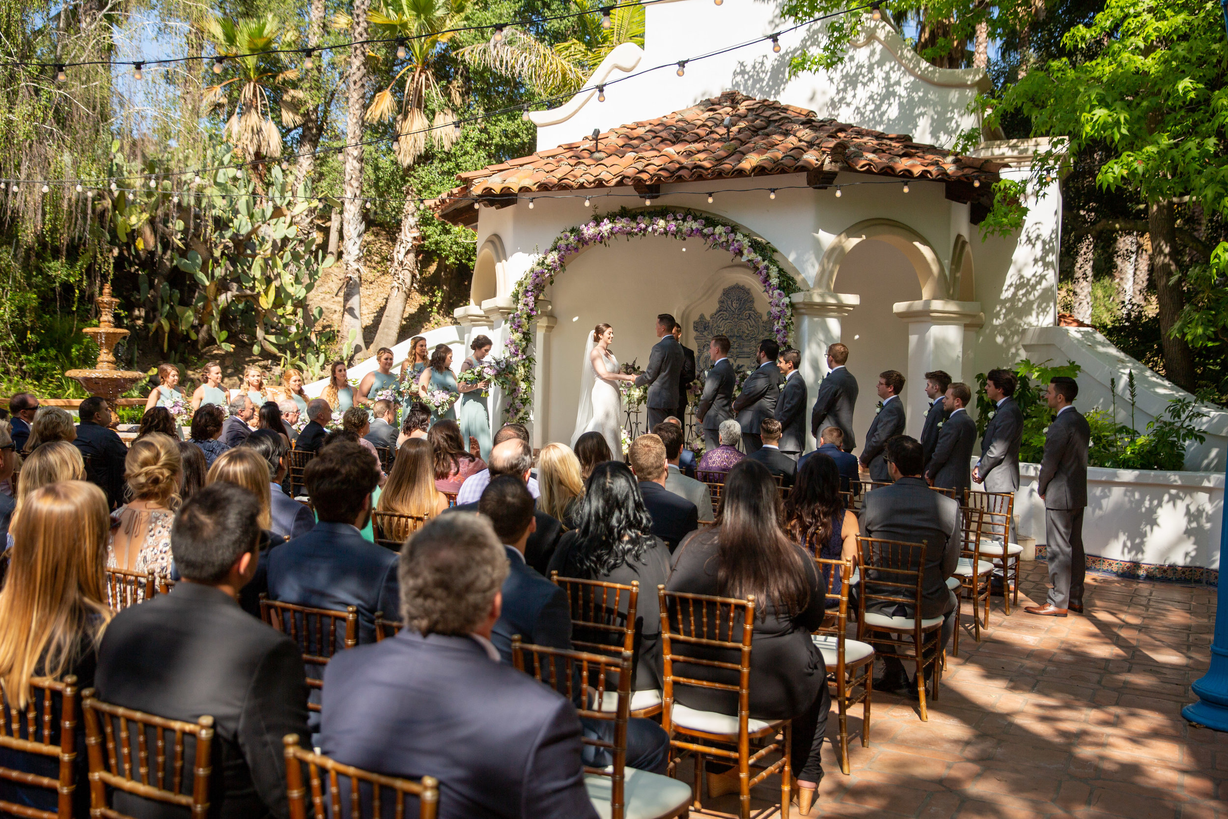 Taylor and Brenton - Ceremony-103.JPG