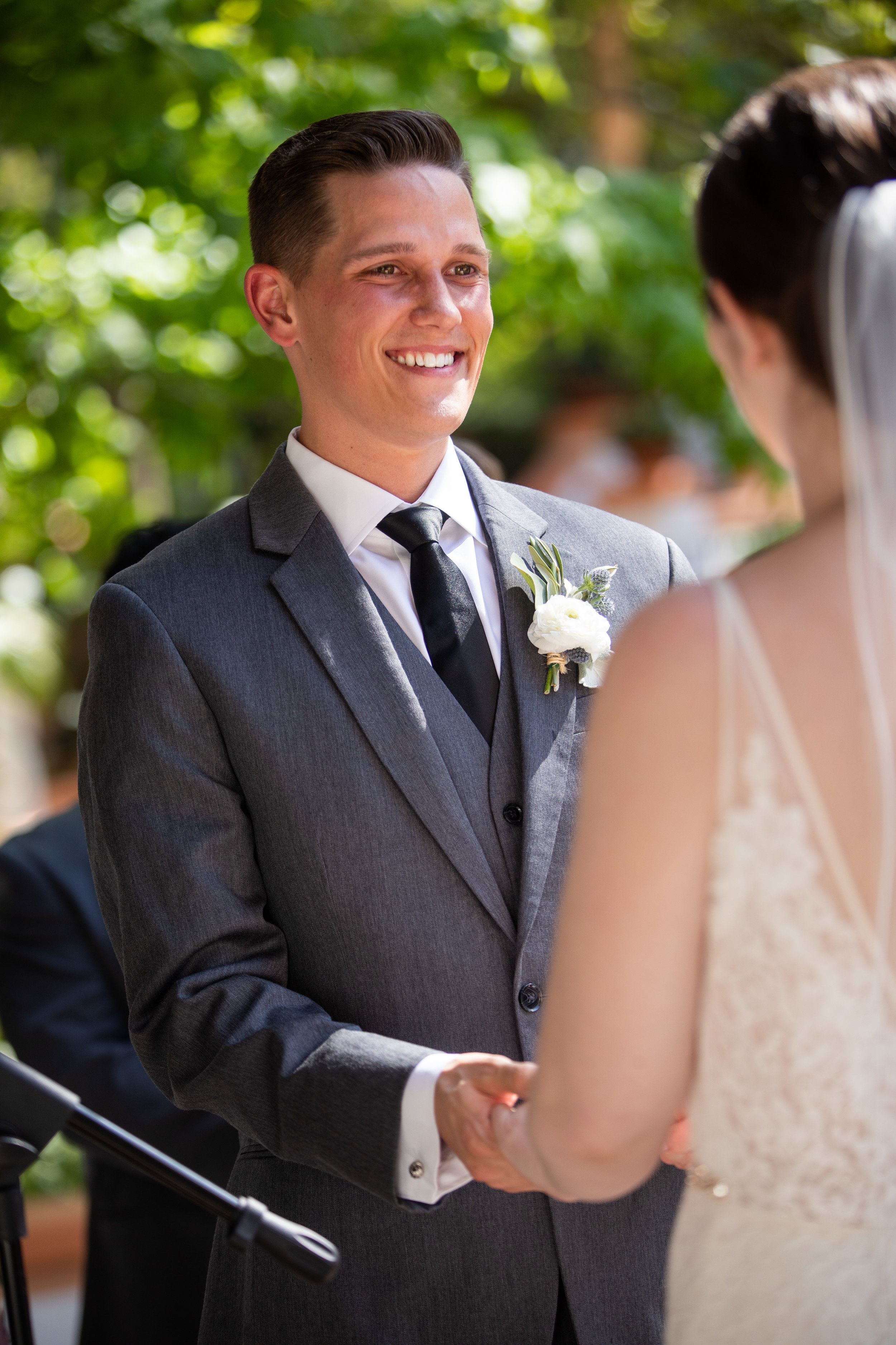 Taylor and Brenton - Ceremony-129.JPG