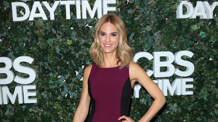 """Daytime fans remember  Kelly Kruger from her roles as Eva on  THE BOLD & THE BEAUTIFUL and Mac on  THE YOUNG & THE RESTLESS , but they'll be able to see her in a whole new role in Bravo's new series, IMPOSTERS .  In the black comedy, Inbar Lavi plays Maddie, a con artist who gets men to fall in love with her to steal everything from them including their hearts. Kruger is appearing in the episode titled 'Ladies and Gentlemen, the Doctor Is In,' premiering on Tuesday, April 4, at 10 p.m. ET.  """"My character's name is Kara,"""" Kruger tells Soaps In Depth, """"and it's a super-cute scene with Inbar Lavi and Parker Young (Richard). I guess you could say I'm a love interest for Richard; I hook up with him."""" Of course, given the nature of Richard's character, he's likely to be lying about who he really is!  Kruger also enjoyed the opportunity to spend time with series creator Paul Adelstein, who as an actor has appeared in series such as GREY'S ANATOMY, PRIVATE PRACTICE, and SCANDAL. """"He directed my episode, and I couldn't have been luckier to work with him,"""" she enthuses. """"He's such a professional, and a true actor's director.""""  The actress was most recently seen in the Lifetime thriller  Girls Night Out and has done plenty of primetime work in addition to her daytime roles. And while she admits that it can be difficult being a newcomer on an established set, that fortunately wasn't the case with IMPOSTERS. """"[They welcomed me instantly and made me feel like a part of the family,"""" she shares. """"They run a great thing over there. The show is so good!"""""""