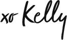 Kelly Kruger Brooks Signature - 1.jpg