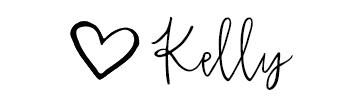 Blog Signature (2).jpg