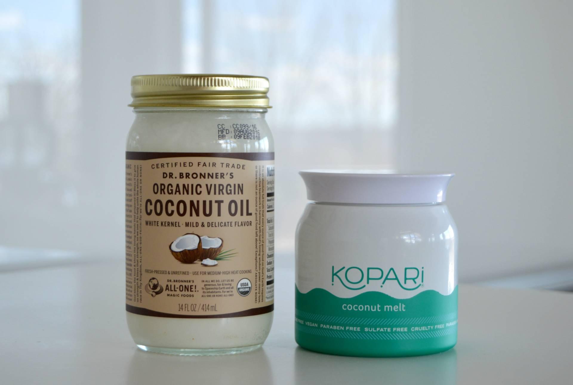 kopari-coconut-melt-vs-supermarket-oil-comparison-review-omgbart.jpg