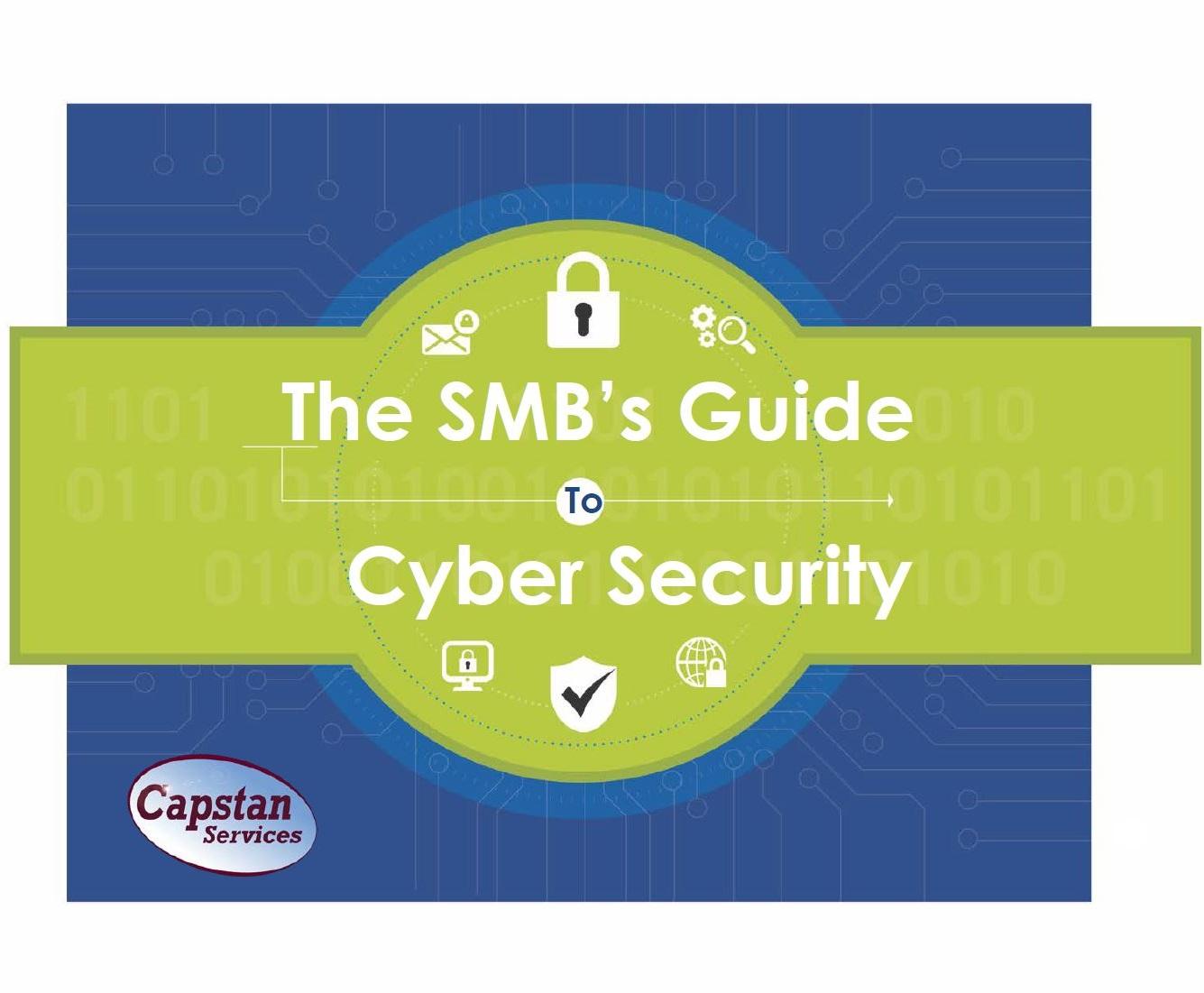 Guide-to-cyber-logo.JPG