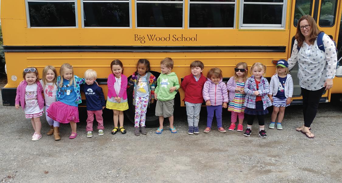 Big Wood School 3.png