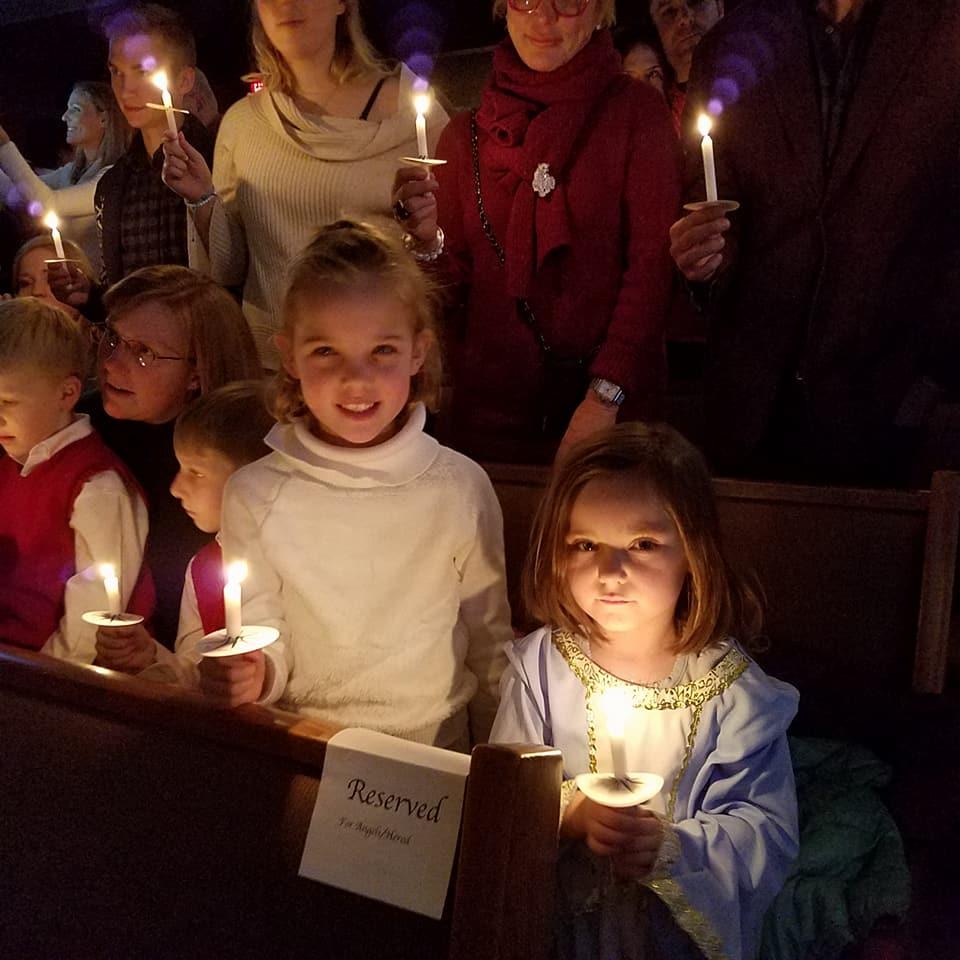 Candle Light 2.jpg