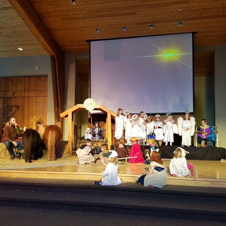 The Nativity.jpg