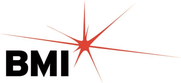 2694479-BMI_Logo_Final.jpg