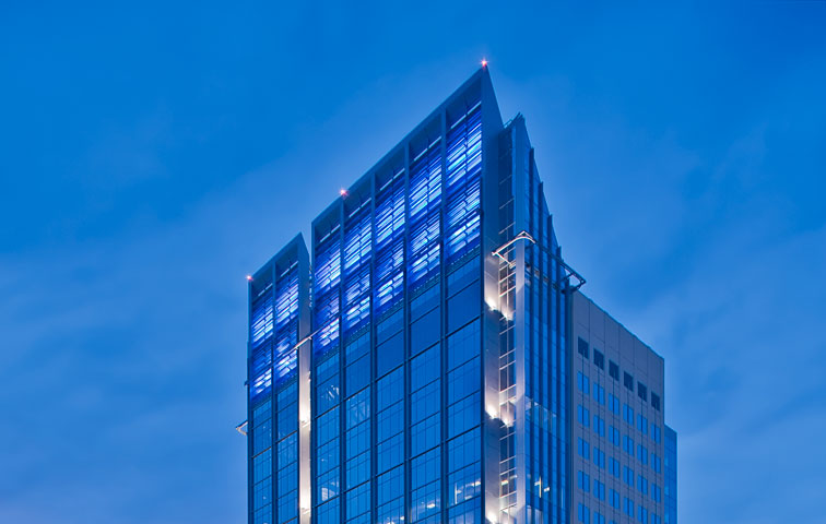US-BANK-TOWER-006.jpg
