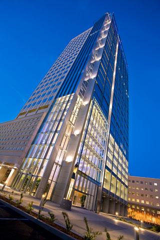 US-BANK-TOWER-010.jpg