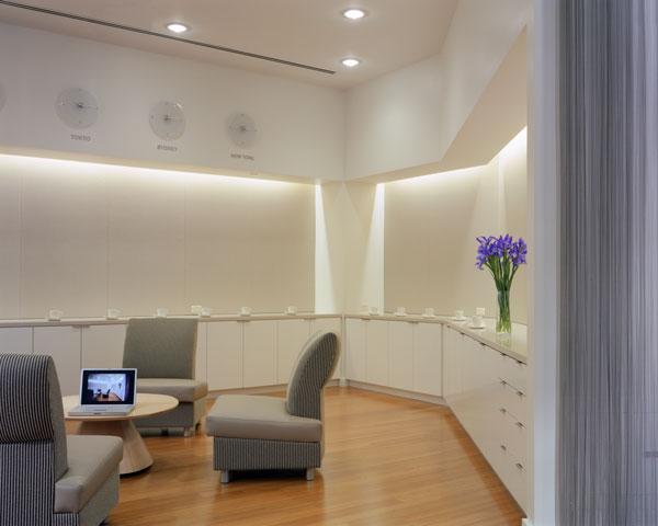 Cisco Executive Briefing Center (7).jpg