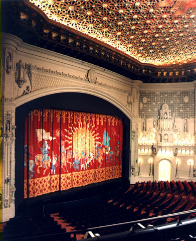 Orpheum Theater Stage.jpg