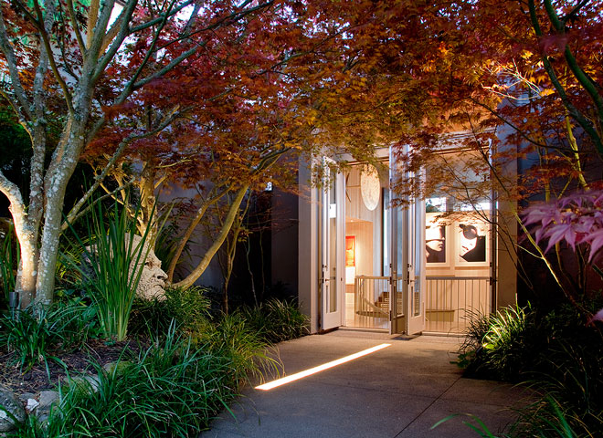 Tiburon Residence 1 (7).jpg