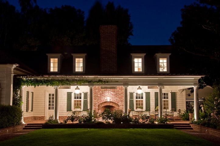 Atherton Residence 1 (3).jpg