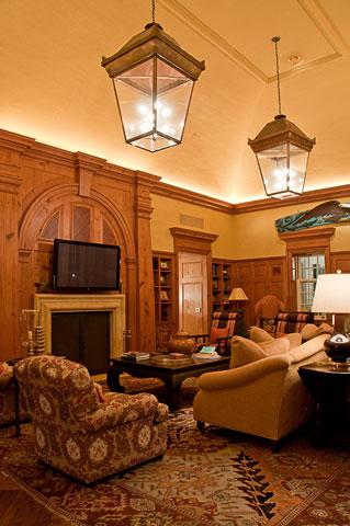 Atherton Residence 1 (6).jpg