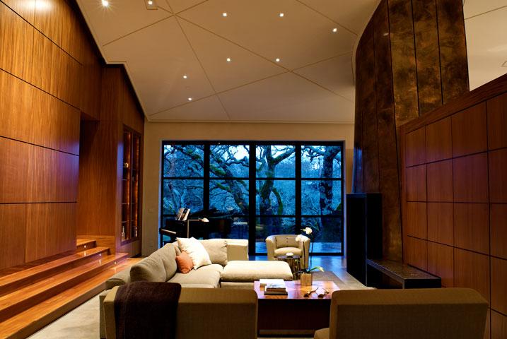 Sonoma Residence (5).jpg