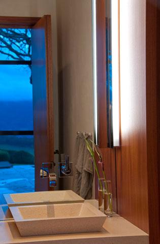 Sonoma Residence (7).jpg