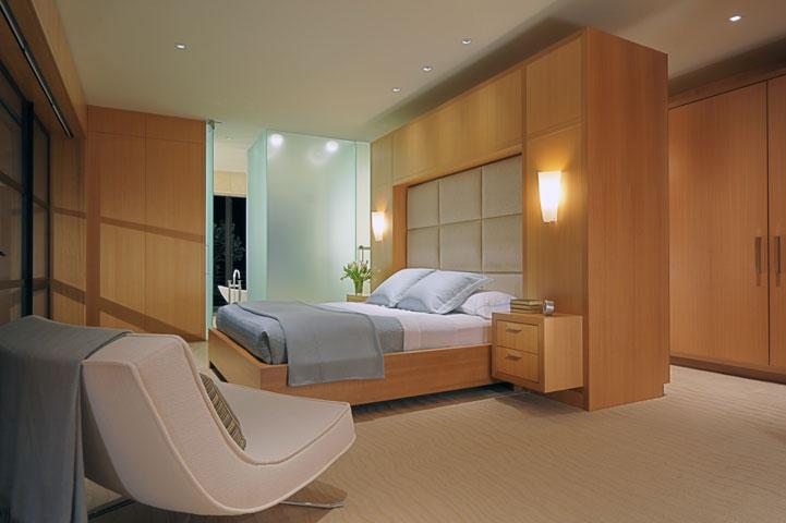 Sonoma Residence (8).jpg