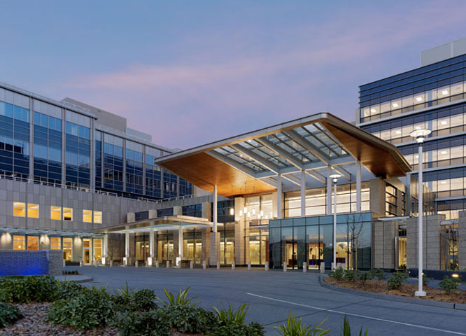 Mills Peninsula Hospital (1).jpg