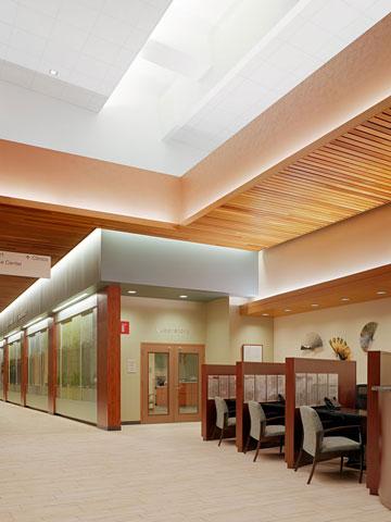 Mills Peninsula Hospital (7).jpg
