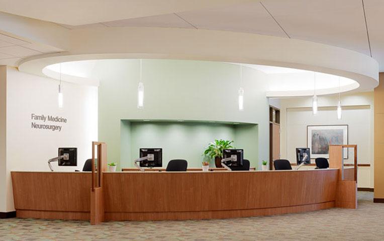 Mills Peninsula Hospital (9).jpg