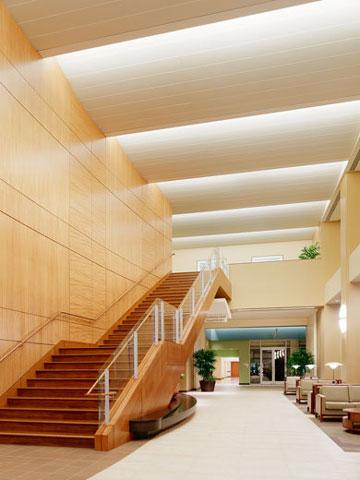 Mills Peninsula Hospital (10).jpg