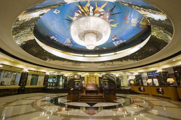 Casino Lisboa Macau (4).jpg