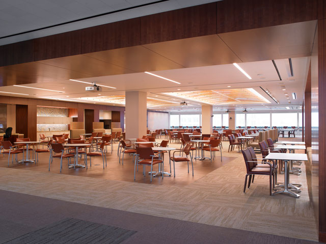 101 Market Cafeteria-002.jpg