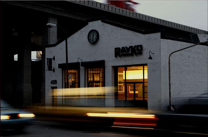 RayKo_001.jpg