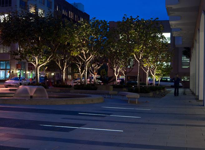 The Gateway Apartments (5).jpg