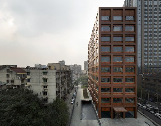 office-building-moganshan-road-d241114-s-3.jpg