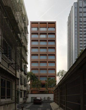office-building-moganshan-road-d241114-s-4.jpg