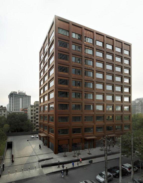 office-building-moganshan-road-d241114-s-5.jpg