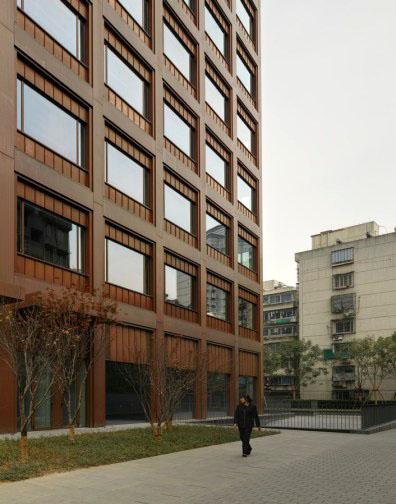 office-building-moganshan-road-d241114-s-7.jpg