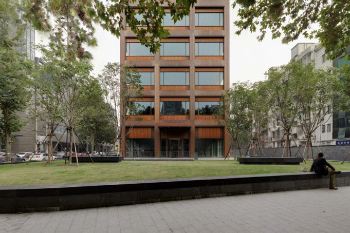 office-building-moganshan-road-d241114-s-6.jpg