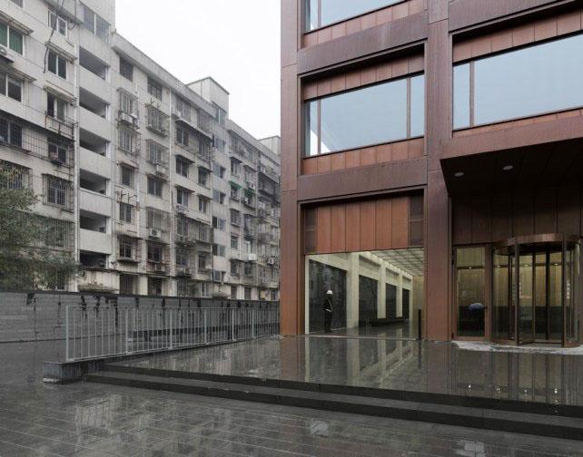 office-building-moganshan-road-d241114-s-9.jpg